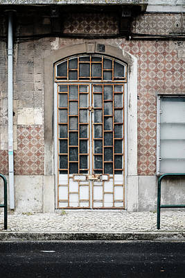 Designs Similar to Locked Door by Marco Oliveira