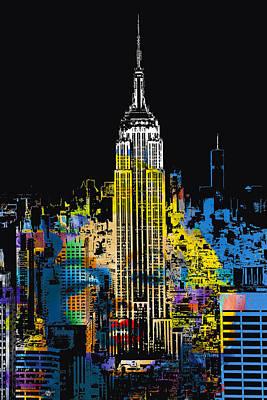 Designs Similar to  Marilyn Monroe New York City 1