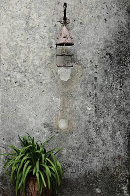 Designs Similar to Old Time Rustic Oil Lantern
