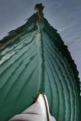 Designs Similar to Reflection, Port Townsend