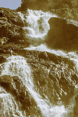 Designs Similar to Rugged Water Rapids