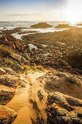 Designs Similar to Shoreline Sunshine