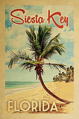 Designs Similar to Siesta Key Florida Palm Tree