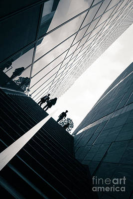 Designs Similar to Street Photography Tokyo
