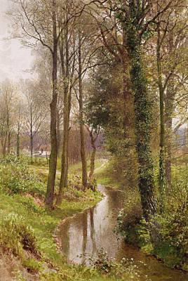 Sutton Paintings
