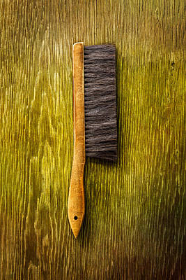 Designs Similar to Tools On Wood 52 by YoPedro