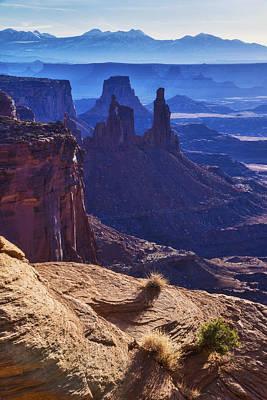 Desert View Tower Photographs