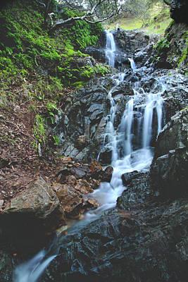 San Rafael Photographs
