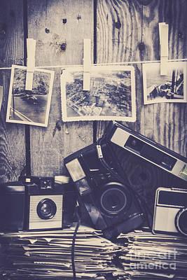 Designs Similar to Vintage Camera Gallery