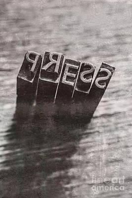 Designs Similar to Vintage Press Industry Blocks