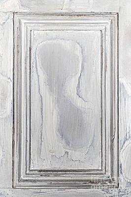 Designs Similar to Vintage Wood Panel