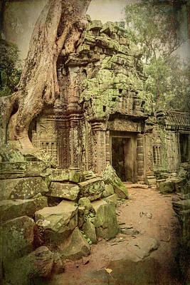 Designs Similar to Walking Among The Ancients - #2
