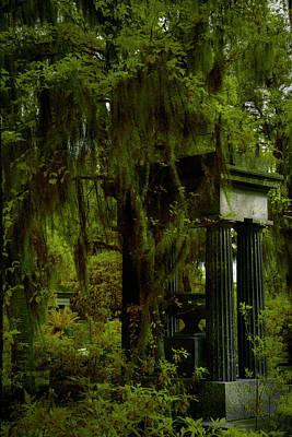 Designs Similar to Bonaventrue Graves