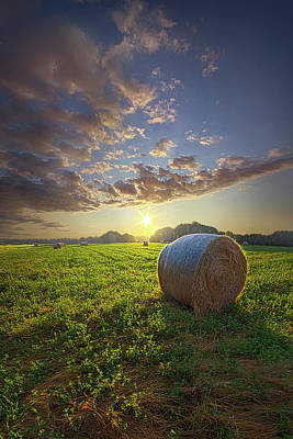 Designs Similar to Early Risen 1 by Phil Koch