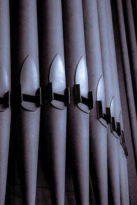 Designs Similar to Organ Pipes by W Chris Fooshee