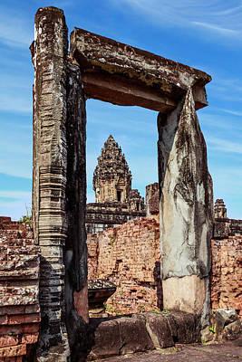 Designs Similar to Siem Reap, Cambodia