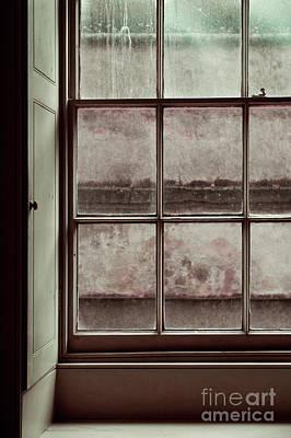 Designs Similar to Old Window Frame