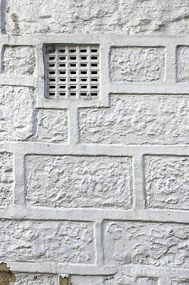 Designs Similar to White Brick Wall