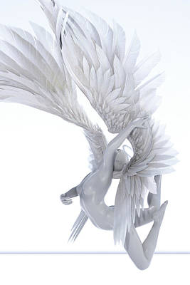 Designs Similar to Angelic Arch by Betsy Knapp