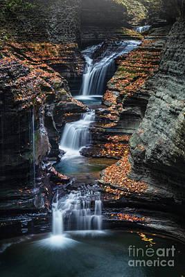 Upstate Ny Photographs