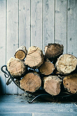 Designs Similar to Fire Wood.  Home Living Concept