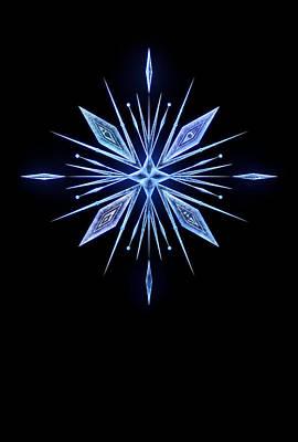 Designs Similar to Frozen 2 by Geek N Rock