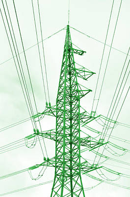 Designs Similar to Green Energy Tower
