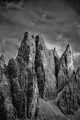 Designs Similar to Isolated Dolomites