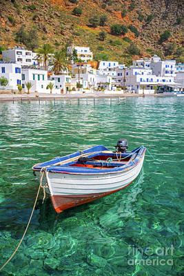 Designs Similar to Loutro, Crete