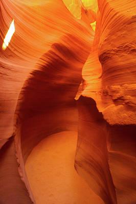 Designs Similar to Lower Antelope Canyon 023