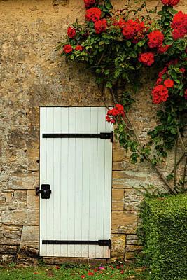 Designs Similar to Normandy Door