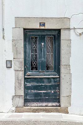 Designs Similar to Number 17, Biarritz
