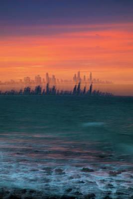 Designs Similar to Ocean Motion by Az Jackson
