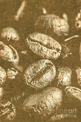 Designs Similar to Old Gold Roast