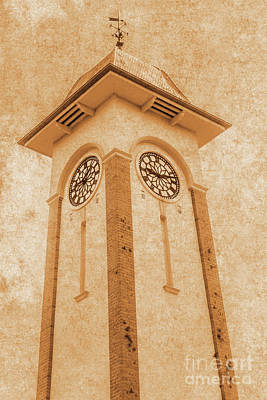 Designs Similar to Sandgate Town Hall