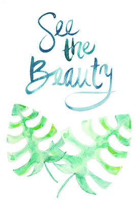 Designs Similar to See The Beauty by Susan Bryant