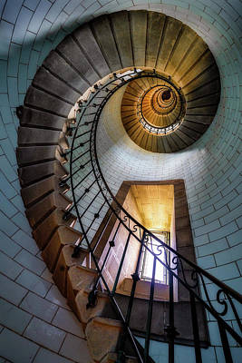 Designs Similar to Spiral by Sus Bogaerts