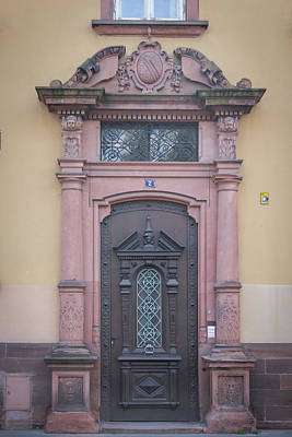 Designs Similar to Strasbourg Door 15