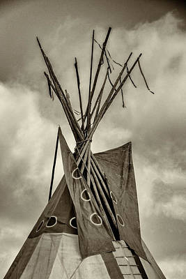 Designs Similar to Teepee Top - #3