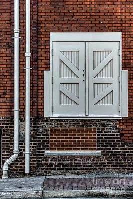 Designs Similar to White Doors by Elijah Knight