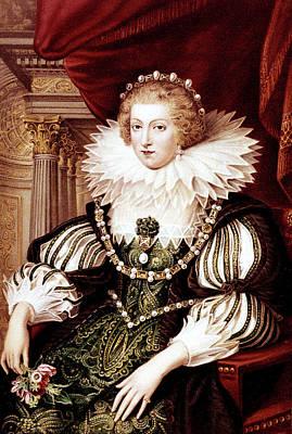 1600s Paintings