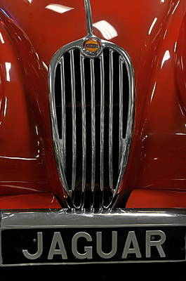 Designs Similar to 1957 Jaguar Xk 140 Mc