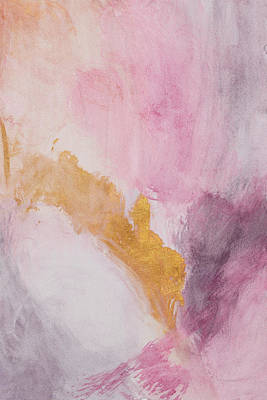 Contempo Paintings
