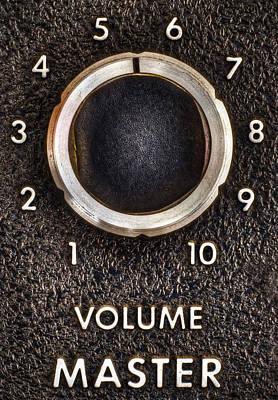 Vacuum Photographs