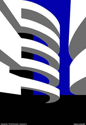 Aros Museum Digital Art
