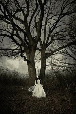 Bridal Photographs
