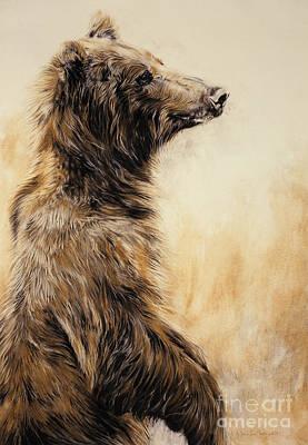 Wild Beast Paintings