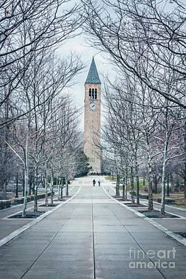 Cornell University Photographs