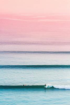 Surfer Photographs