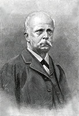 Designs Similar to Hermann Von Helmholtz  German
